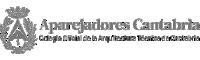APAREJADORES CANTABRIA