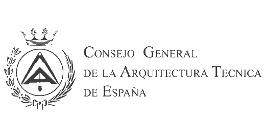 CGATE logo
