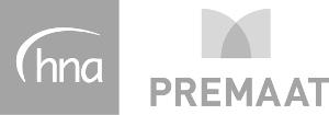 PREMAAT logo