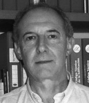 Rafael Emiliano Velasco Sainz