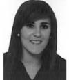 María Salmerón Bermúdez