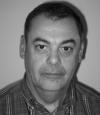 Pedro Sánchez Gálvez