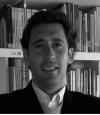 Pedro Antonio Pallarés Martínez