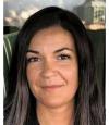 Ana Lopez Rodrigalvarez Rodriguez