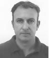 Jose M. Sainz-rozas Garcia