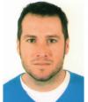 Vicente Alonso Sánchez
