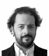 Jose Antonio Canto Hidalgo