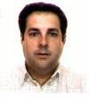 Luis Manuel Ruiz González