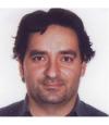 Manuel Car. Botella Mendiela