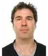 Francisco José Tello Mataix