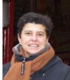 Mª José Yañez Garcia