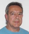 Manuel Omiste Buendia
