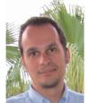 Alvaro Palomares Sobrino