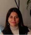 Cinthia Olano Rodriguez