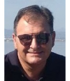 Manuel Lleó Gonzálvez