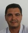 Jose Francisco Jimenez Gil