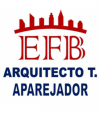 Enrique Fernandez Bueno