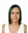 Marta Sanchez Jimenez