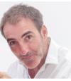 Andrés Chuliá Castelló