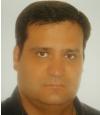 David Martinez Ruiz