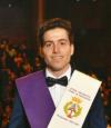 Francisco Gutiérrez Cubillas