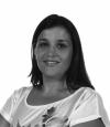 Nuria Rosa Roca