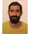 Luis Igancio Gonzalez Nieves