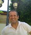 Juan Jose Hortelano Gatell