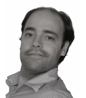 Juan José García Valverde