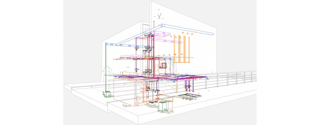 Curso Revit: Diseño de instalaciones eléctricas