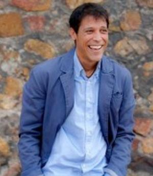 Juan Angel Castellanos Castillo