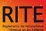 Consulta pública previa. Proyecto de Real Decreto por el que se aprueba el Reglamento de Instalaciones Térmicas en los Edificios (RITE)