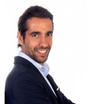 Diego Lopez Lopez