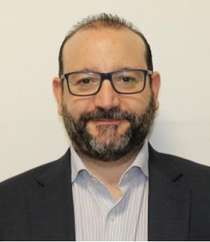 Emilio Jose Gento Jareño