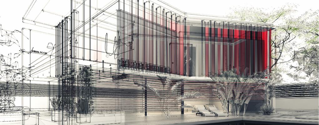 Modelado 3D básico con SketchUp Pro. 10ª edición. Ciclo de Infoarquitectura