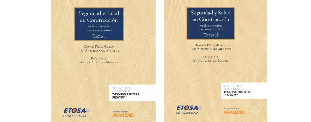 La importancia de la Coordinación de Seguridad desde el punto de vista práctico de la empresa construcctora y de la ITSS