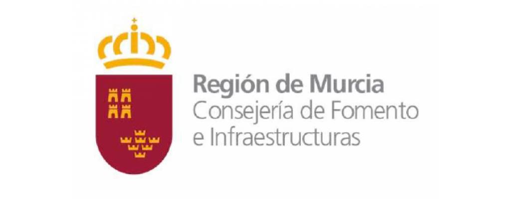 Plan de Prevención en obras de construcción de la Región de Murcia ante el coronavirus