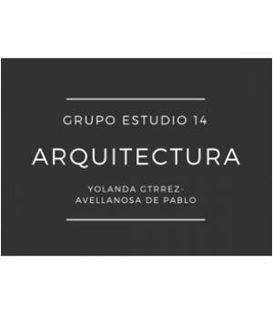 Yolanda Gutierrez-avellanosa De Pablo