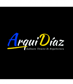Ana Isabel Diaz Rodriguez