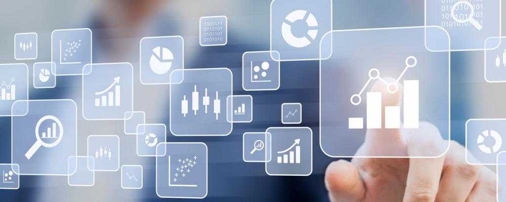 """Abierto plazo para SOLICITAR las Ayudas """"Proyecto de innovación y digitalización para microempresas y autónomos"""""""