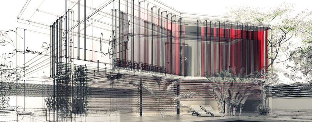 Curso Modelado 3D básico con SketchUp Pro. 12ª edición Ciclo de Infoarquitectura