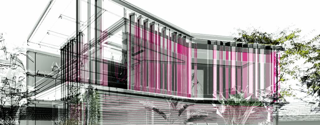 Curso Modelado 3D nivel intermedio con SketchUp Pro.  8ª edición. Ciclo de Infoarquitectura