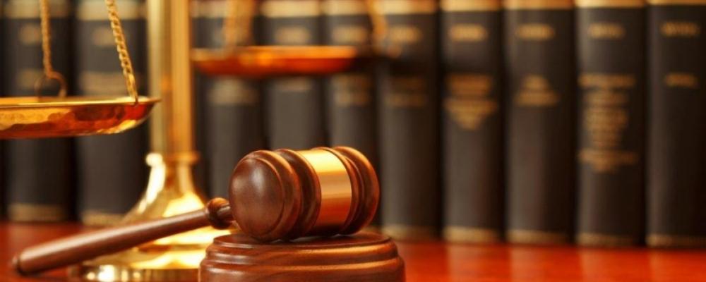 Los tribunales no reconocen la competencia de los Ingenieros Técnicos de Obras Públicas e Ingenieros Civiles para suscribir IEE