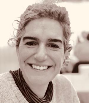 Eva Piñeiro Nunez