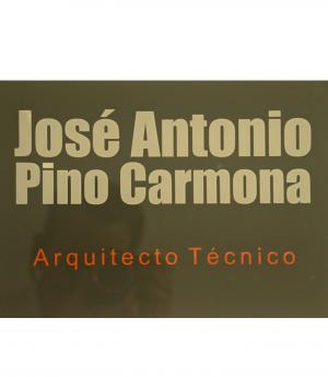 Jose Antonio Pino Carmona