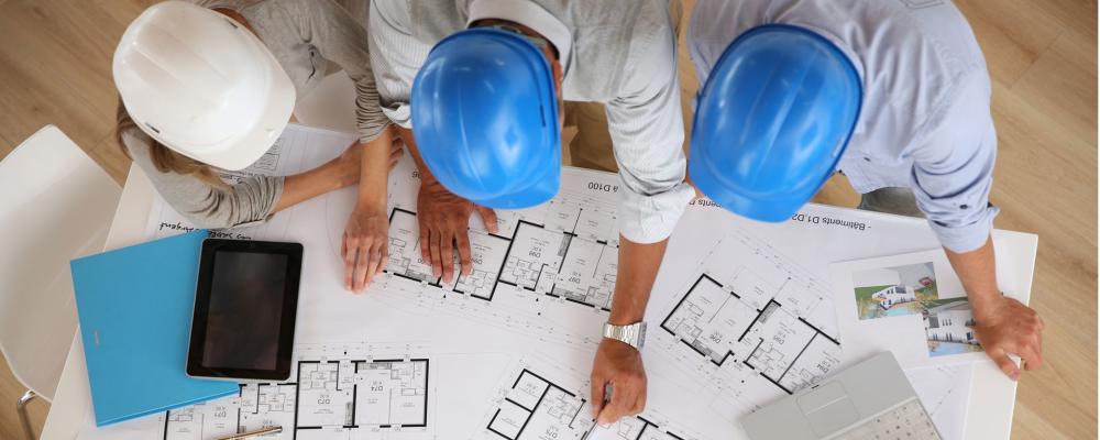 Presentación LEAN Construction: las 10 claves del éxito para su implantación