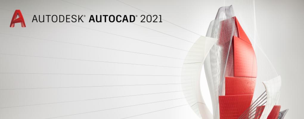 Curso Iniciación a AutoCAD®
