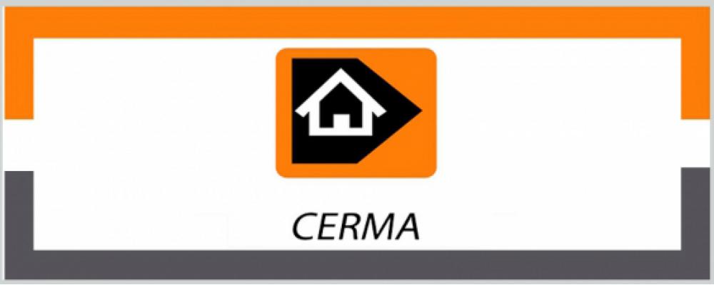 Nueva versión del programa CERMA para HE-2019