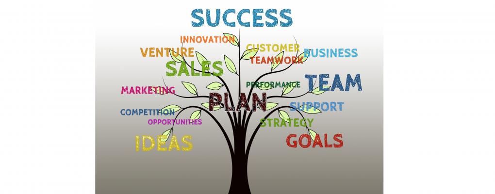 Técnicas de venta y marketing para mejorar nuestra posición en el mercado