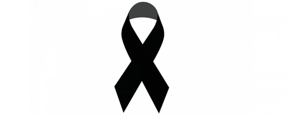 OBITUARIO: Fallecimiento de don MANUEL TERRY LOMBARDERO, colegiado núm. 174